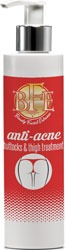 BFE Anti-Acne Buttocks and Thigh Treatment