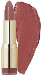Milani Color Statement Lipstick Teddy Bare for black lips