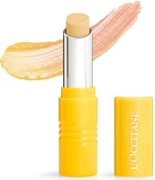 LOccitane Fruity Perfecting Hydrating Plumping Lip Balm