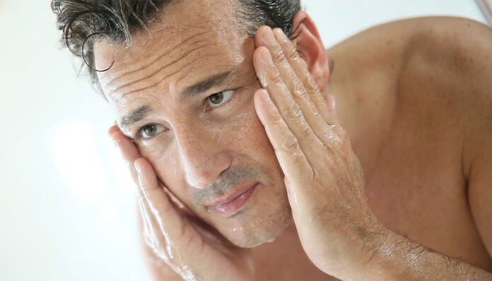 best anti-aging product for men